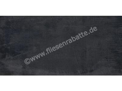 Keraben Future Negro 37x75 cm G8VAC00K | Bild 1