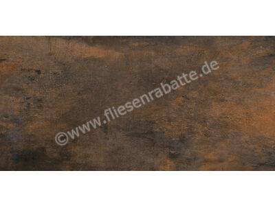Keraben Future Cobre 37x75 cm G8VAC00M | Bild 1