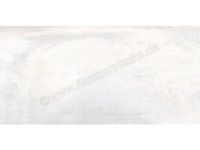 Keraben Future Blanco 37x75 cm G8VAC010 | Bild 1