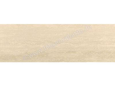 Marazzi Stonevision travertino 32.5x97.7 cm MHZL