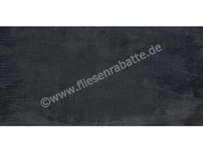 Keraben Future Negro 37x75 cm G8VAC01K | Bild 1