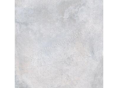 Keraben Future Gris 60x60 cm G8V42002 | Bild 1