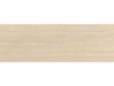 Marazzi Stonevision travertino 32.5x97.7 cm MI01