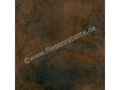 Keraben Future Cobre 60x60 cm G8V42003 | Bild 1