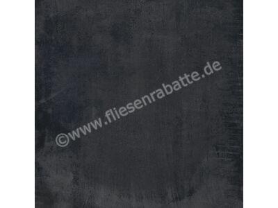 Keraben Future Negro 60x60 cm G8V4200K | Bild 1