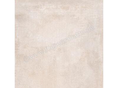 Keraben Future Beige 60x60 cm G8V42011 | Bild 1