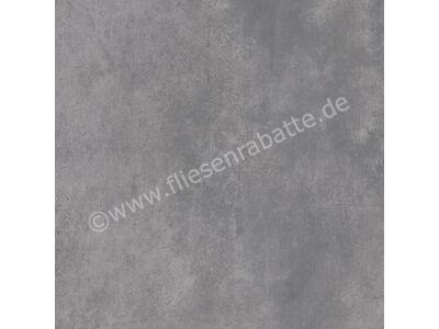 Keraben Future Grafito 60x60 cm G8V4201J   Bild 1