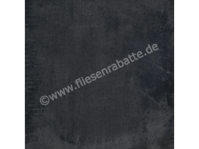 Keraben Future Negro 60x60 cm G8V4201K   Bild 1