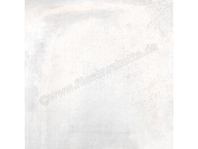Keraben Future Blanco 60x60 cm G8V42022 | Bild 1