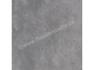 Keraben Future Grafito 60x60 cm G8V4202J | Bild 1