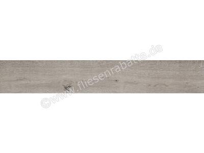 Marazzi Treverkever ash 20x120 cm MH8C