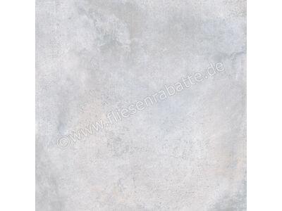 Keraben Future Gris 60x60 cm G8V42032   Bild 1