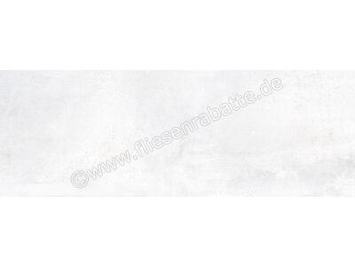 Keraben Future Blanco 25x70 cm K8VZA000   Bild 1
