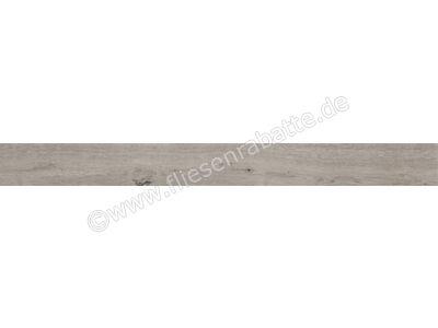 Marazzi Treverkever ash 6x60 cm MH8H