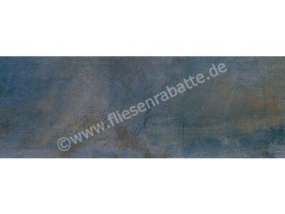 Keraben Future Oxido 25x70 cm K8VZA006 | Bild 1