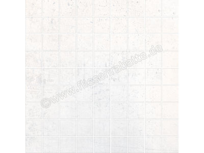 Keraben Future Blanco 30x30 cm G8V04000 | Bild 1