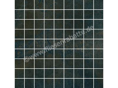 Keraben Future Oxido 30x30 cm G8V04006   Bild 1