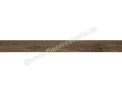 Marazzi Treverkever clove 6x60 cm MH8J | Bild 1