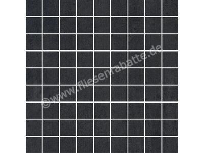 Keraben Future Negro 30x30 cm G8V0400K | Bild 1