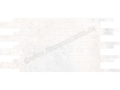 Keraben Future Blanco 26x58 cm G8V0K000 | Bild 1
