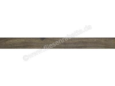 Marazzi Treverkever musk 6x60 cm MH8K