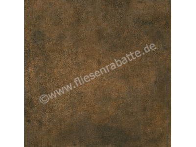 Keraben Future Cobre 75x75 cm G8V0R01M | Bild 1