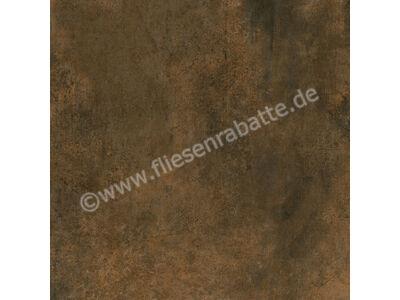 Keraben Future Cobre 75x75 cm G8V0R01M | Bild 2