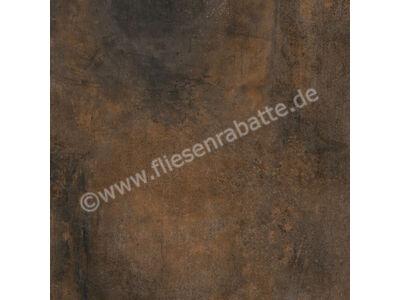 Keraben Future Cobre 75x75 cm G8V0R01M | Bild 3