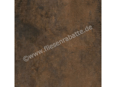 Keraben Future Cobre 75x75 cm G8V0R01M | Bild 4
