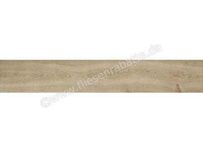 Marazzi Treverkever sand 20x120 cm MH8A