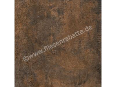 Keraben Future Cobre 75x75 cm G8V0R01M | Bild 5