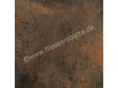 Keraben Future Cobre 75x75 cm G8V0R01M | Bild 6