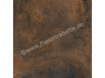 Keraben Future Cobre 75x75 cm G8V0R01M | Bild 7