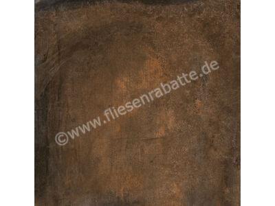Keraben Future Cobre 75x75 cm G8V0R01M | Bild 8