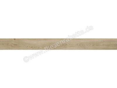 Marazzi Treverkever sand 6x60 cm MH8G