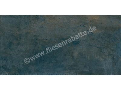 Keraben Future Oxido 50x100 cm G8V21016 | Bild 4
