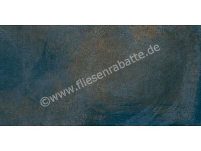 Keraben Future Oxido 50x100 cm G8V21016 | Bild 5