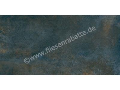 Keraben Future Oxido 50x100 cm G8V21016 | Bild 6