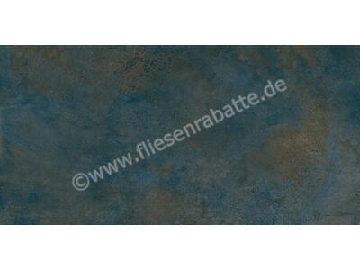 Keraben Future Oxido 50x100 cm G8V21016 | Bild 7
