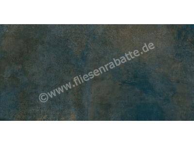 Keraben Future Oxido 50x100 cm G8V21016 | Bild 8