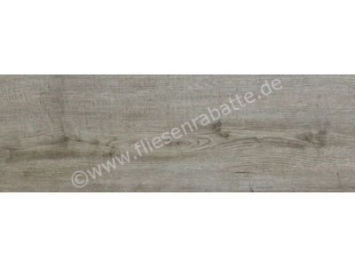 Marazzi Treverkhome20 frassino 40x120 cm MLUF   Bild 1