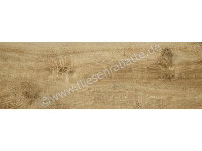 Marazzi Treverkhome20 larice 40x120 cm MLUG | Bild 1