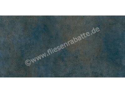 Keraben Future Oxido 50x100 cm G8V21016 | Bild 1