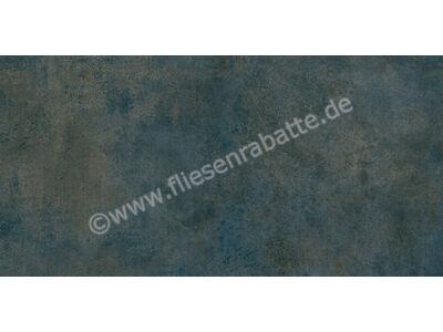 Keraben Future Oxido 50x100 cm G8V21016 | Bild 2