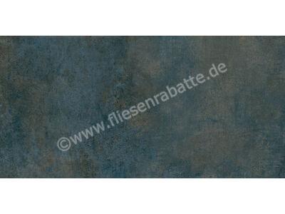 Keraben Future Oxido 50x100 cm G8V21016 | Bild 3