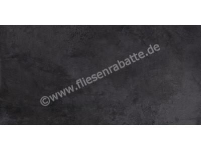Keraben Future Negro 50x100 cm G8V2101K | Bild 8