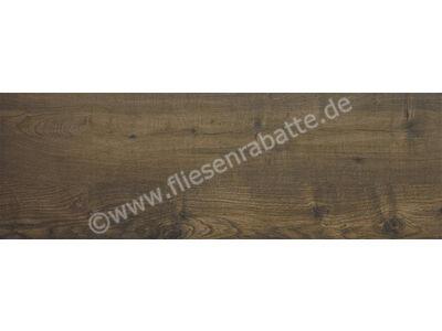Marazzi Treverkhome20 quercia 40x120 cm MLUJ | Bild 1