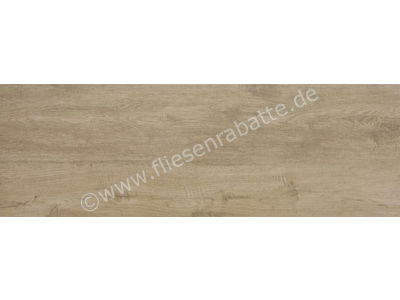 Marazzi Treverkhome20 rovere 40x120 cm MLUH | Bild 1