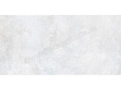 Keraben Future Gris 50x100 cm G8V21012 | Bild 3