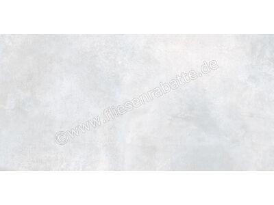 Keraben Future Gris 50x100 cm G8V21012 | Bild 7